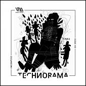 Technorama 40 by Various Artists
