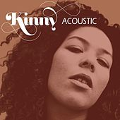 Acoustic by Kinny