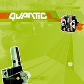 The 5th Exotic by Quantic