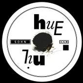 Hue / Nil de SOHN