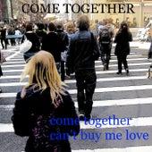 Come Together de Come Together