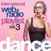 International Web-Radio Playlist, Vol. 3 by Various Artists