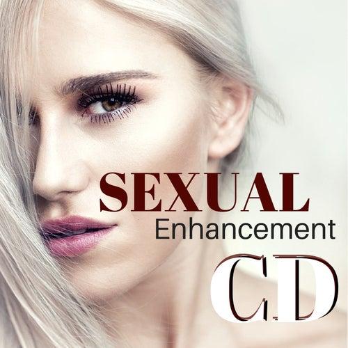 Sex lounge cd