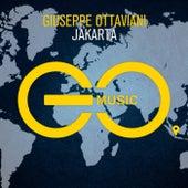 Jakarta von Giuseppe Ottaviani
