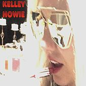 You Me and September by Kelley Howie