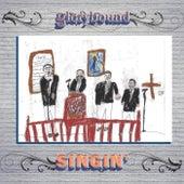 Singin' by Glorybound Quartet