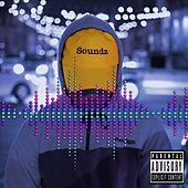 Soundz von Various Artists