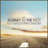 Journey To The West - EP by Various Artists