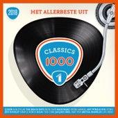 Radio 1 Classics 1000 2018 de Various Artists