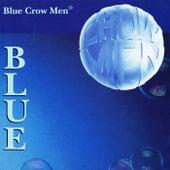 Blue by Blue Crow Men