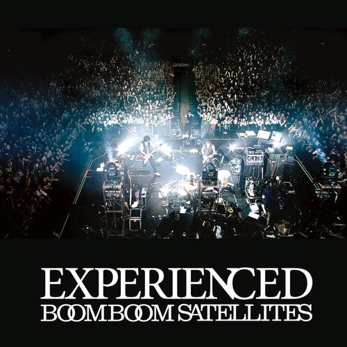 Experienced (Live Version 2010) van Boom Boom Satellites
