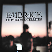 Embrace de Boom Boom Satellites