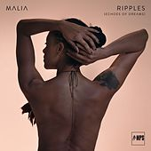 Ripples (Echoes of Dreams) by Malia