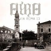 Via Roma 13 by Hiro