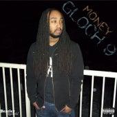 Glock 9 de Money (Hip-Hop)