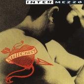 Still Crazy de Intermezzo