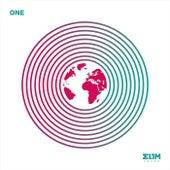 One by Elim Sound