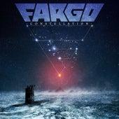 Constellation de Fargo (World)