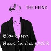Blackbird von Heinz (Jazz)