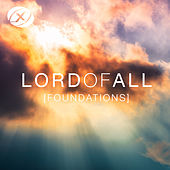 Lord Of All (Foundations) von Nexus Music
