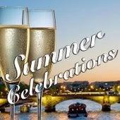 Summer Celebrations de Various Artists