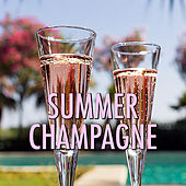 Summer Champagne di Various Artists