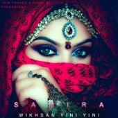 Wikhsan Yini Yini by Samira