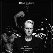 Guede Remixes #2 by DJ Hell