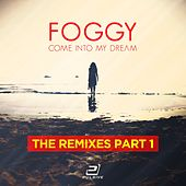 Come into My Dream (The Remixes, Pt. 1) von Foggy