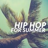 Hip Hop For Summer de Various Artists