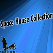 Space House Collection by Various Artists