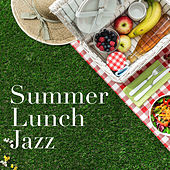 Summer Lunch Jazz de Various Artists