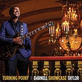 Turning Point de Darnell