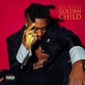 Golden Child de Dre Prince