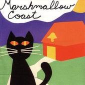 Seniors & Juniors by The Marshmallow Coast