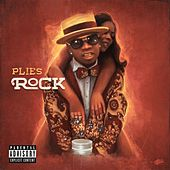 Rock de Plies