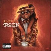 Rock by Plies