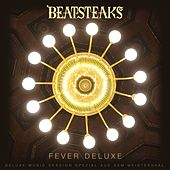 FEVER DELUXE (DELUXE MUSIC SESSION Spezial aus dem Meistersaal) by Beatsteaks