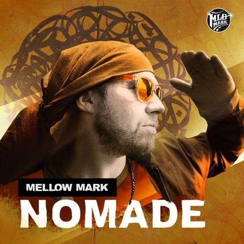 Nomade (Pomade Remix) von Mellow Mark