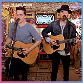 Jam in the Van - The Talbott Brothers (Live Session, Los Angeles, CA, 2018) von Various Artists