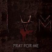 Pray for Me de IAM