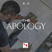 The Apology by 20