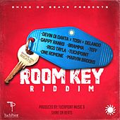 Room Key Riddim by Tuchpoint