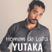 Homem de Lata de Yutaka