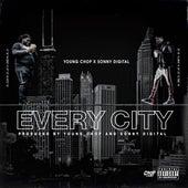 Every City (feat. Sonny Digital) de Young Chop