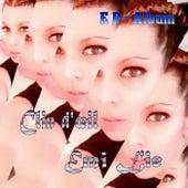 Clin d'oeil by Emilie