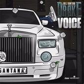 Drake Voice by Juelz Santana