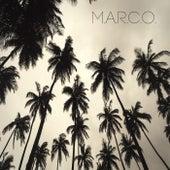 Waves de Marco