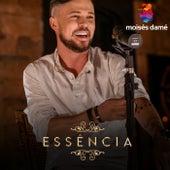 Essência (Ao Vivo) by Moisés Damé