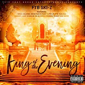 King of the Evening by Various Artists